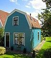 Weesp - Utrechtseweg 32 RM38657.JPG