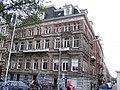 Weesperzijde 32 corner with Ruyschstraat.JPG