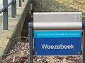 Weezebeek 6.jpg