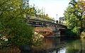 Weidenhäuser Brücke Marburg (3).jpg
