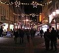 Weihnachtliche baeckerstraße MI.jpg