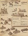 Weihnachtsprospekt Ende 1930.jpg