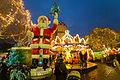 Weihnachtszeit, Winterzeit (41).jpg