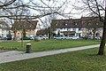 Weilimdorf 2011-by-RaBoe-01.jpg