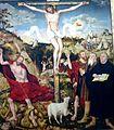 Weimar Herderkirche - Cranach-Altar Mittelteil 1.jpg