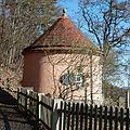 Weinberghaus Pillnitz 6.JPG