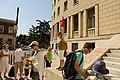 Welcome to Verona! (10509360406).jpg