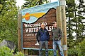 Welcome to Whitehorse (15471836299).jpg