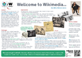 Wellcome to Wikimedia Poster.png