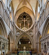 Wells Cathedral Arches, Somerset, UK - Diliff.jpg