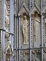 Wells cathedral 09.JPG