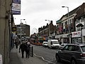Wembley - High Road - geograph.org.uk - 1326051.jpg