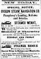 Wenat ad 26 Jan 1871 Oregonian p2.jpg
