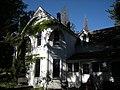 Wenatchee, WA - Michael Horan house 05.jpg