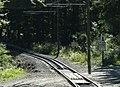 Wendelsteinbahn Zahnstangeneinfahrt.jpg