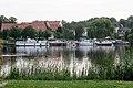 Werder Wasserwanderrastplatz.jpg