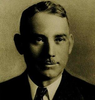 Wesley Lloyd American politician