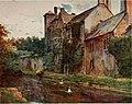 Wessex (1906) (14779166885).jpg