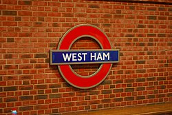 West Ham (90594539).jpg