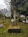 West Norwood Cemetery – 20180220 103020 (40378503661).jpg