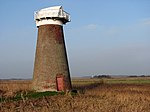 West Somerton Drainage Mill.jpg