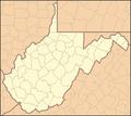 West Virginia Locator Map.PNG