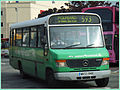 Western Greyhound 554 WK53BNB 15 October 2006 (492918998).jpg
