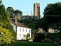 Weston-under-Penyard - geograph.org.uk - 1328948.jpg