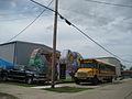 WestwegoSchoolbusFloats.jpg