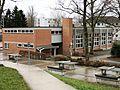Wettswil Mettlen II Turnhalle.JPG