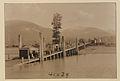 Wharf at Burton, British Columbia (HS85-10-41039).jpg