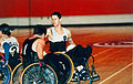 Wheelchair rugby Atlanta Paralympics (9).jpg