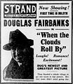 When the Clouds Roll By (1919) - 3.jpg
