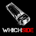 Which Side Podcast Logo.png