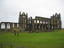 Whitby Abbey 05.jpg
