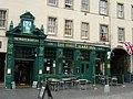 White Hart Inn, Grassmarket - geograph.org.uk - 1349764.jpg