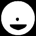 White smile1.png