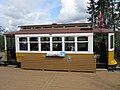 Whitehorse trolley 2012.JPG