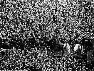 1923 FA Cup Final Football match