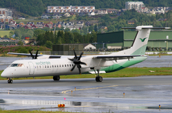 Widerøe Q400 1.png