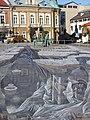 Wieliczka, Poland - panoramio (8).jpg