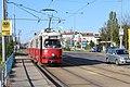 Wien-wiener-linien-sl-30-1083482.jpg