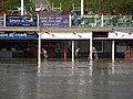 Wien - Juni 2013 Hochwasser - Aufräumarbeiten.jpg
