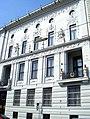 Wien 041 (4550733965).jpg