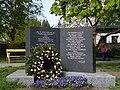 Wien 14 - Friedensmahnmal im Guldenpark.jpg