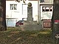Wien Friedensdenkmal der Siedlung (1).JPG