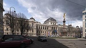 Wien_Hauptuniversität.jpg
