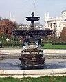 Wien Volksgarten Volksgartenbrunnen.jpg