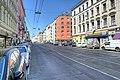Wien Wallensteinstrasse 01 2016.jpg