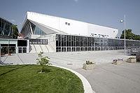 Wiener Stadthalle Aussen 2008.jpg